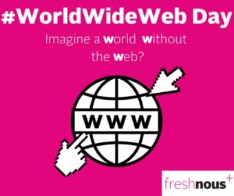 World Wide Web | Websites