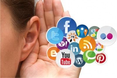 Social Media | Marketing Services