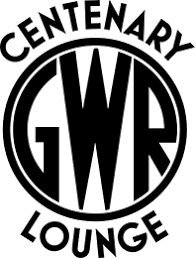 Centenary Lounge Worcester Logo