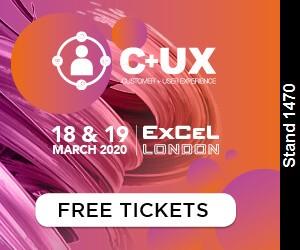 customer experience expo